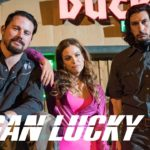 Logan Lucky – Soundtrack, Tráiler