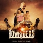 Lowriders – Soundtrack, Tráiler