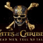 Piratas del Caribe: La Venganza de Salazar (Pirates of the Caribbean: Dead Men Tell No Tales) – Soundtrack, Tráiler