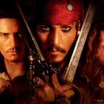 Piratas del Caribe (Pirates of the Caribbean), Franquicia – Soundtrack
