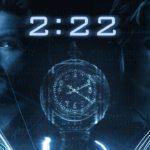 Premonición (2:22) – Soundtrack, Tráiler