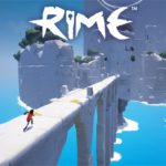 RiME (PC, PS4, XB1) – Soundtrack, Tráiler
