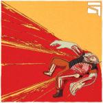 Strafe (PC, PS4) – Soundtrack, Tráiler