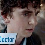 The Good Doctor (Serie de TV) – Tráiler