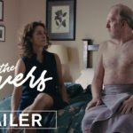 Amantes (The Lovers) – Soundtrack, Tráiler