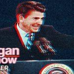 The Reagan Show – Tráiler