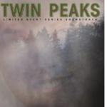 Twin Peaks (Serie de TV) – Soundtrack, Tráiler