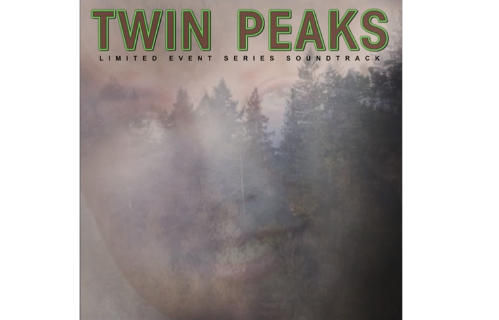 Twin Peaks (Serie de TV) – Soundtrack, Tráiler