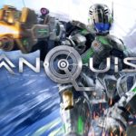 Vanquish (PC, PS3, XB360) – Soundtrack, Tráiler