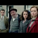 Whisky Galore! – Soundtrack, Tráiler