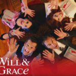 Will & Grace (Serie de TV) – Tráiler