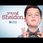 Young Sheldon (Serie de TV) – Tráiler