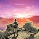 Attack on Titan (Shingeki no Kyojin), Anime – Soundtrack