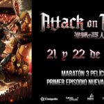 Attack on Titan (Shingeki no Kyojin), Anime – Soundtrack