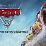 Cars 3 – Soundtrack, Tráiler