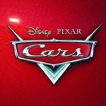 Cars (Franquicia) – Soundtrack