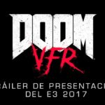 Doom (PC, PS4, XB1) – Soundtrack, Tráiler