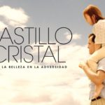 El Castillo De Cristal (The Glass Castle) – Soundtrack, Tráiler