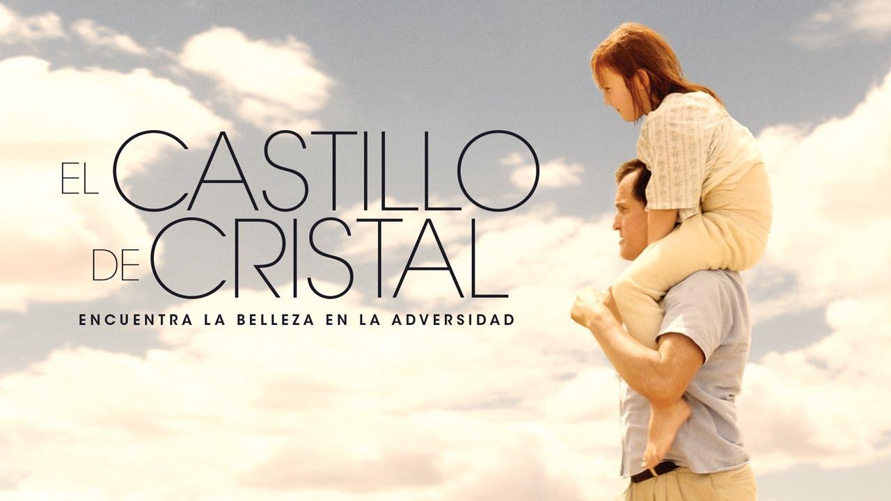 El Castillo De Cristal (The Glass Castle) – Soundtrack, Tráiler