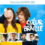 Amor en Braile (Le Cœur en braille) – Soundtrack, Tráiler
