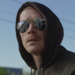 Manhunt: Unabomber (Serie de TV) – Tráiler