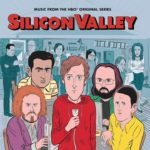 Silicon Valley (Serie de TV) – Soundtrack