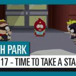 South Park: The Fractured But Whole (PC, PS4, XB1) – Tráiler