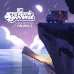 Steven Universe (Serie de TV) – Soundtrack