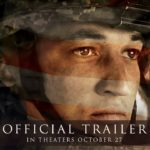 Thank You For Your Service – Tráiler