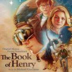 The Book of Henry – Soundtrack, Tráiler