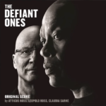 The Defiant Ones (Mini Serie Documental) – Soundtrack, Tráiler