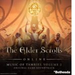 The Elder Scrolls Online (PC, PS4, XB1) – Soundtrack, Tráiler