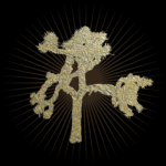 The Joshua Tree (U2) – Álbum
