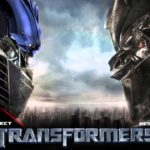Transformers (Franquicia) – Soundtrack