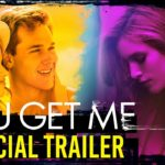 Tú me entiendes (You Get Me) – Soundtrack, Tráiler