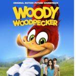 El Pájaro Loco (Woody Woodpecker) – Soundtrack, Tráiler