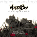 Wonder Boy: The Dragon's Trap (PC, PS4, XB1, NS) – Soundtrack, Tráiler