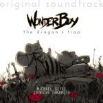 Wonder Boy: The Dragon's Trap (PC, PS4, XB1, NS) – Soundtrack, Tráiler