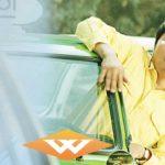 A Taxi Driver (Taeksi Woonjunsa) – Tráiler