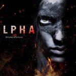 Alfa (Alpha) – Tráiler