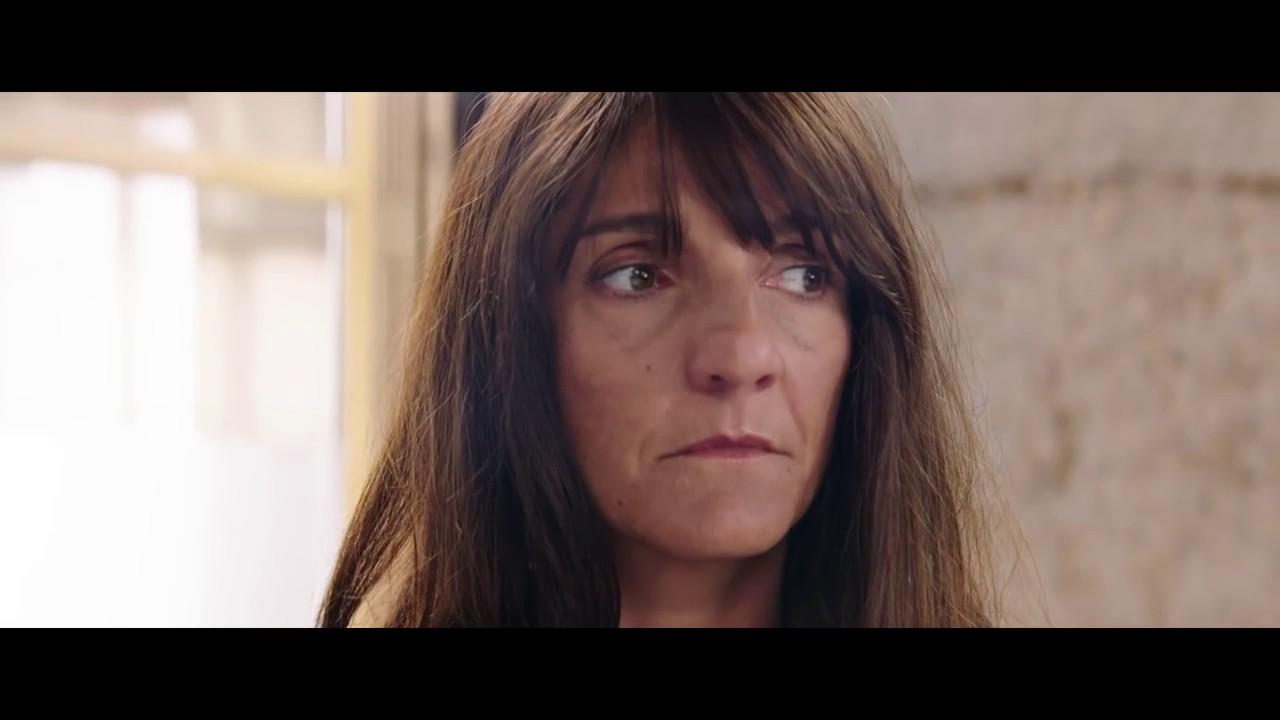 Aún Más Bella (De plus belle) – Soundtrack, Tráiler