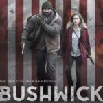 Bushwick – Tráiler