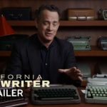 California Typewriter (Documental) – Tráiler