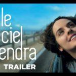 El Cielo Esperará (Le ciel attendra) – Tráiler, Soundtrack
