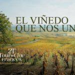 El Viñedo Que Nos Une (Ce qui nous lie) – Soundtrack, Tráiler