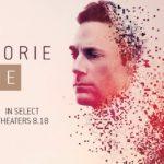 Marjorie Prime – Tráiler