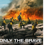 Only the Brave – Tráiler