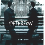 Paterson – Soundtrack, Tráiler