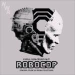 RoboCop (Filmes de 1987 al 2014) – Soundtrack