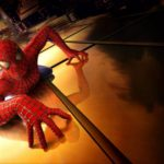 Spider-Man (Filmes del 2002-2014) – Soundtrack
